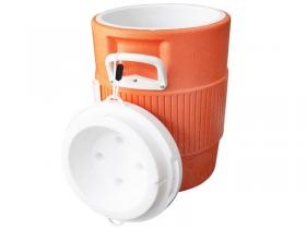 Thermos IGLOO 5gallons