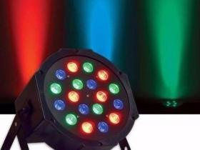 Ensemble LED LP008